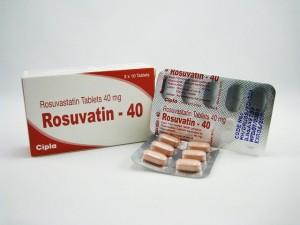 rosuvatin_2